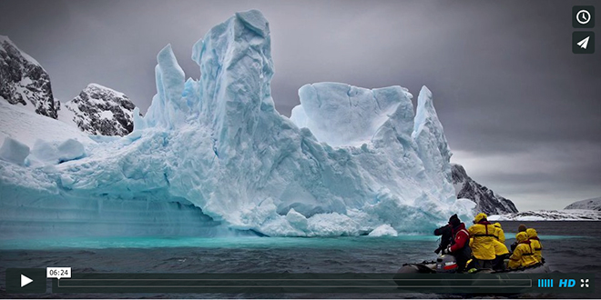 polar-experience-video