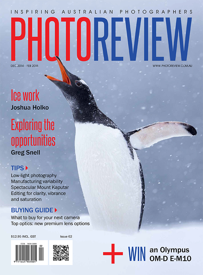 PhotoReview-Cover