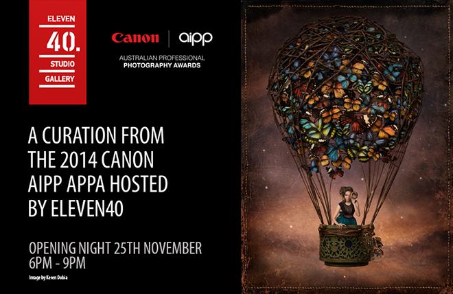 APPA-VIC-Exhibition