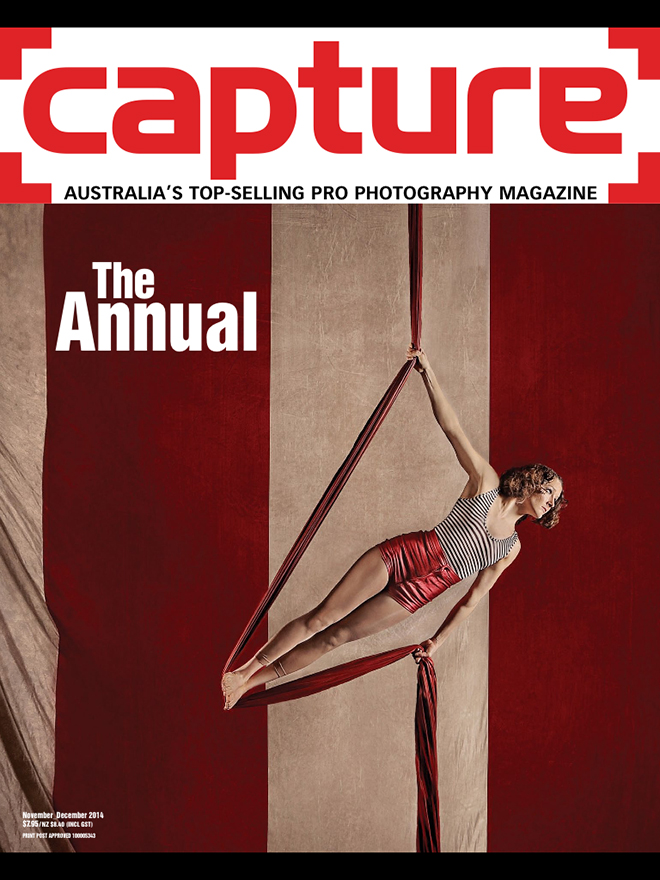 Capture2014Annual