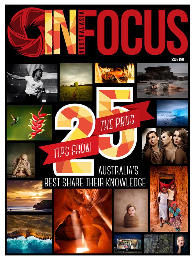 Infocus25