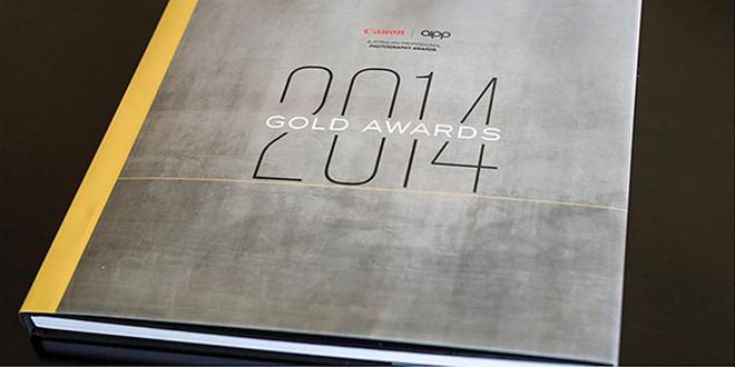 AIPP-APPA-Gold-Book-2014