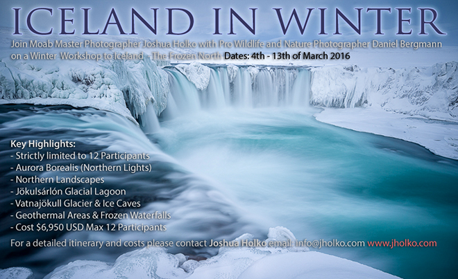 IcelandWinter2016