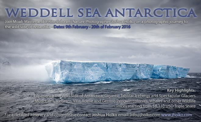 Antarctica-Weddell2015