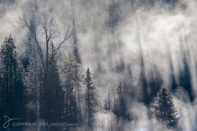 Yellowstone-889112015