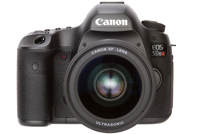 Canon_5DSR-front