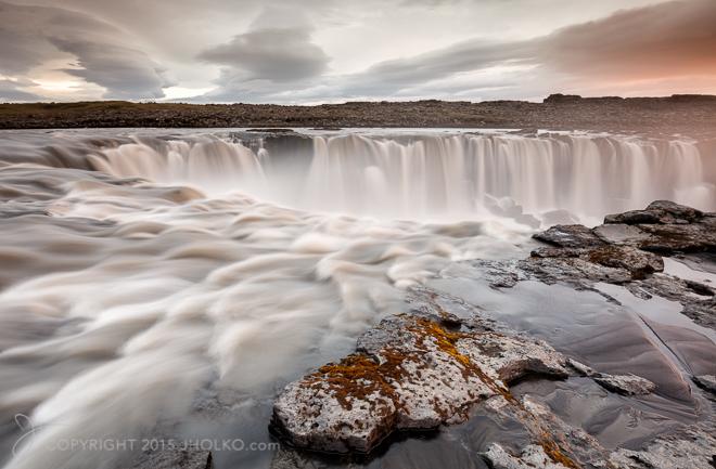 Iceland-0678-Edit22015