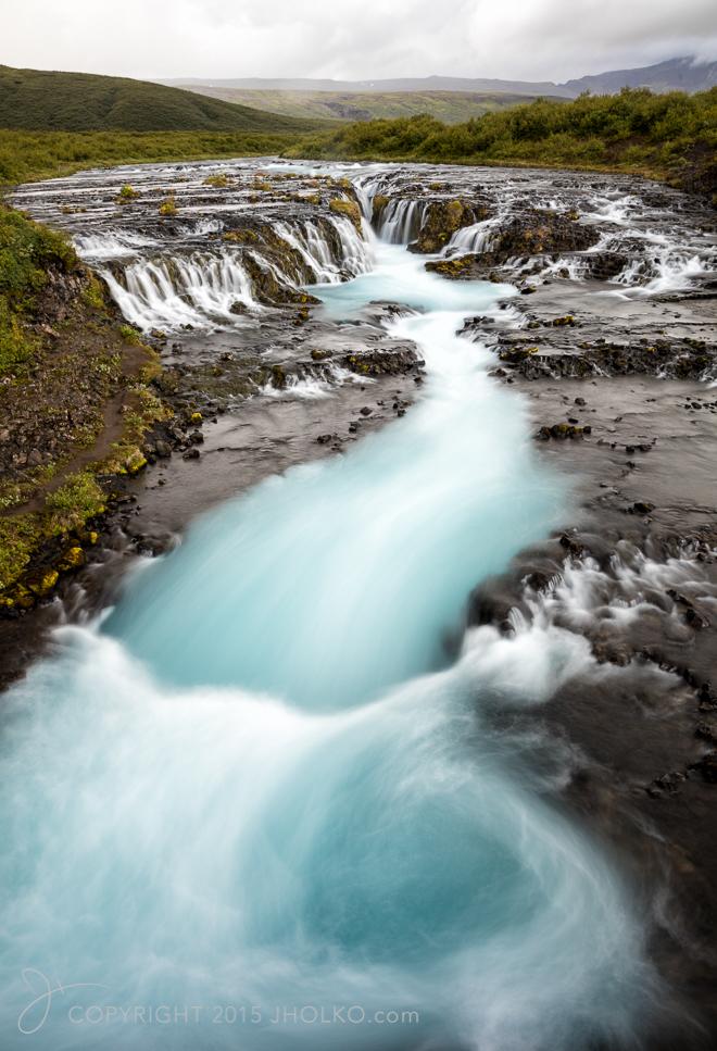 Iceland-0758-Edit12015