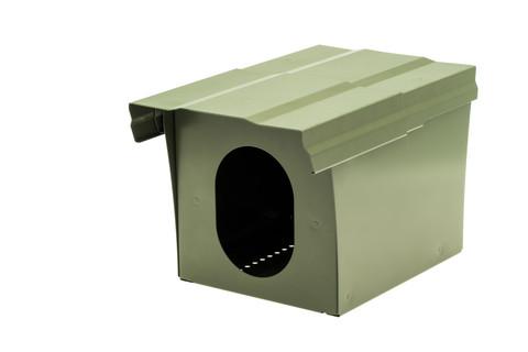 camera-housing_large