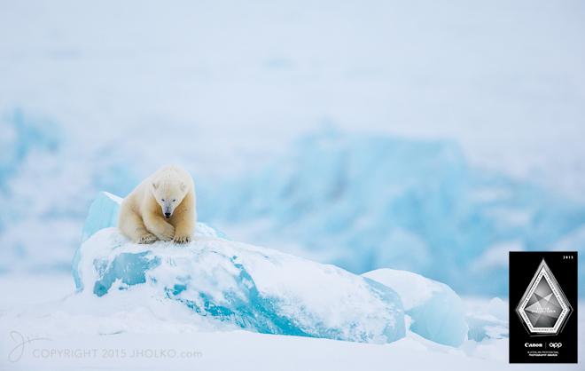 Svalbard-9019-Edit-Print-MoabSMR-RelCol copy