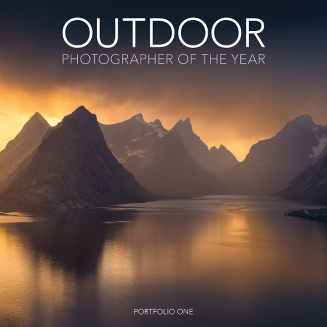 OPOTY Cover