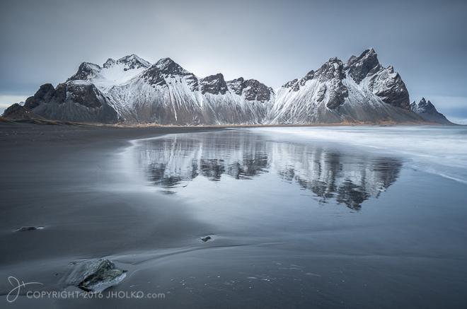 Iceland-7910-Edit