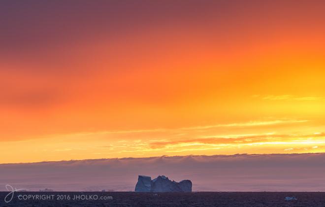 Antarctica-7487