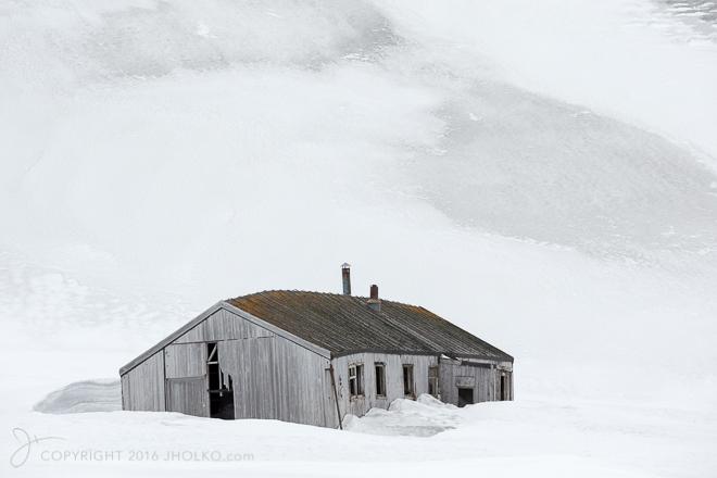 Antarctica2015-5548-Edit