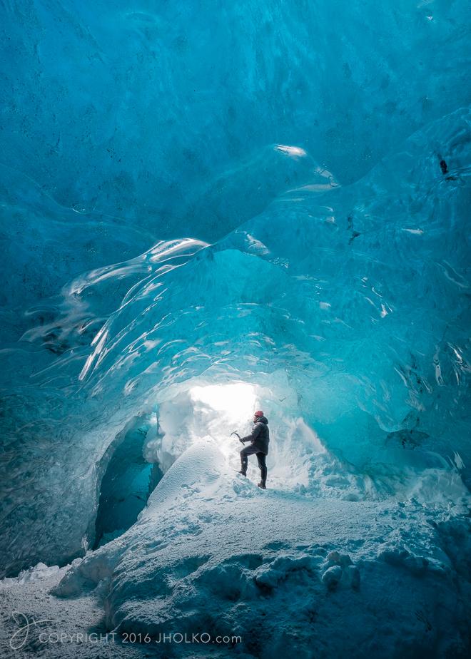 IcelandWinter-4124