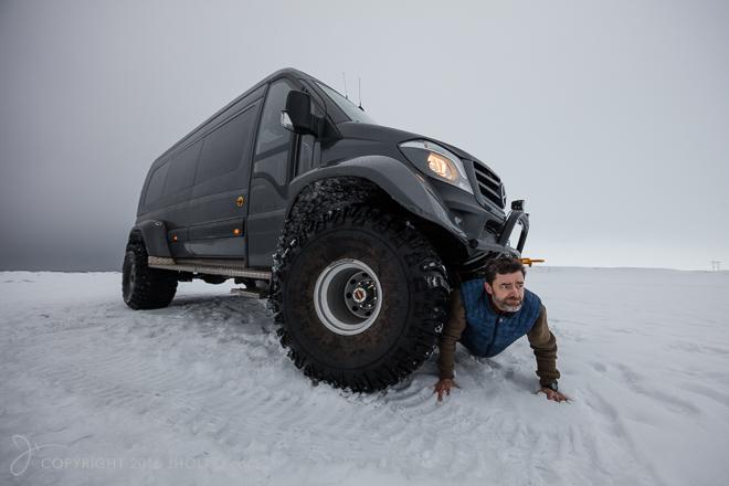 IcelandWinter-4186