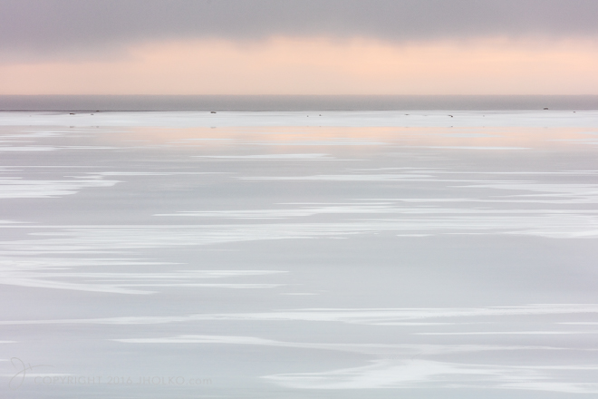 IcelandWinter-4196
