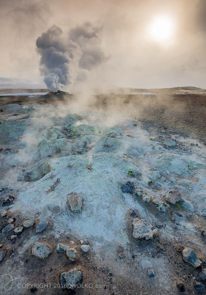 IcelandWinter-4266-Edit