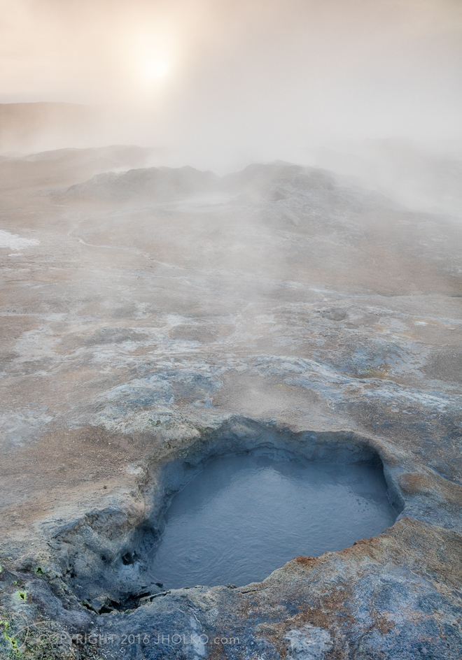 IcelandWinter-4349-Edit