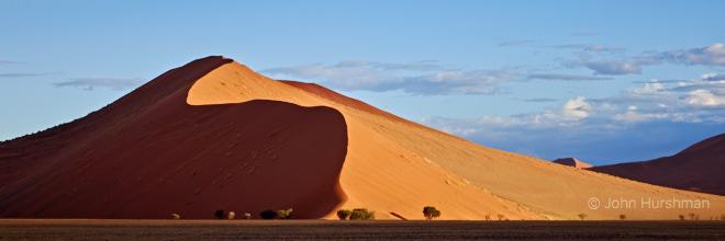 5_Namibia