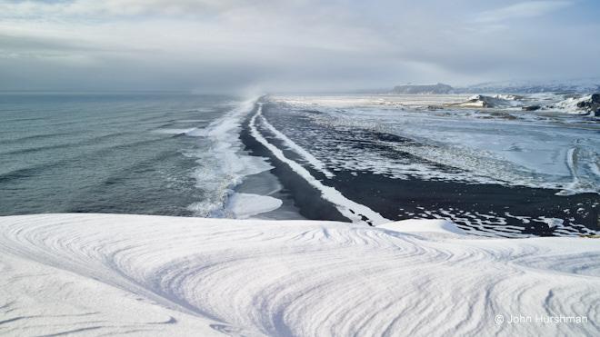 7_Iceland