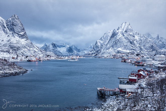 Lofoten-4536-Edit