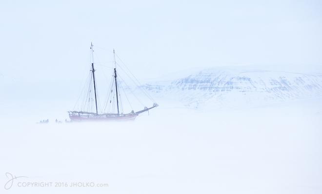 Svalbard-0125-Edit