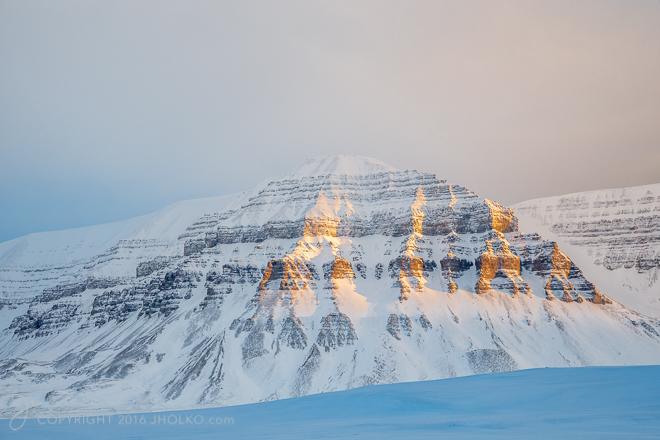 Svalbard-8139-Edit