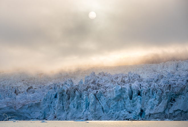 Svalbard2016-28772-Edit