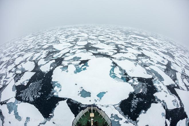 Svalbard2016-5959-Edit