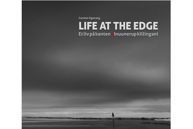 forside-life-at-the-edge-carsten-egevang-thumb1