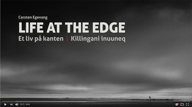 LifeattheEdgeFilm