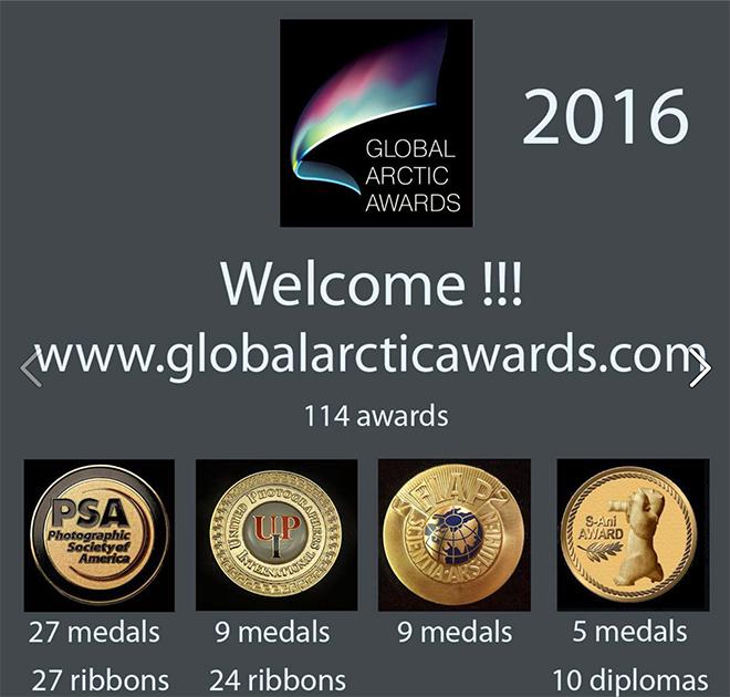 GlobalArctic2016