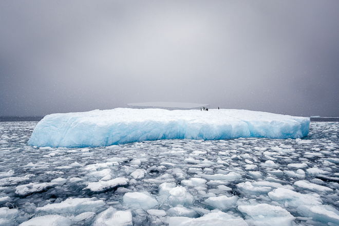 antarctica2016-26430-edit-2