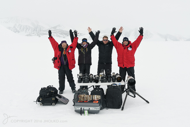 antarcticaunionglacier-02027