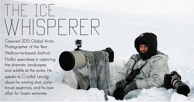 icewhisperer