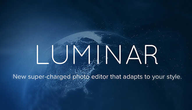 macphun-luminar-photo-editor-release
