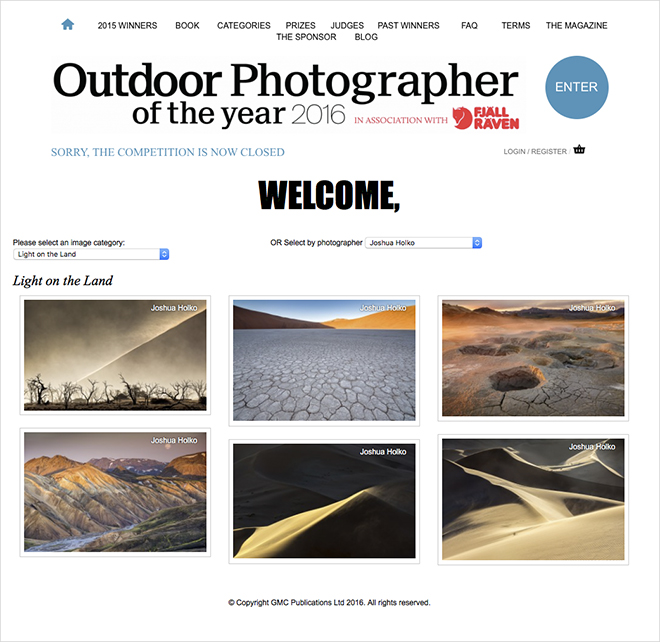 outdoorphotog2016-1