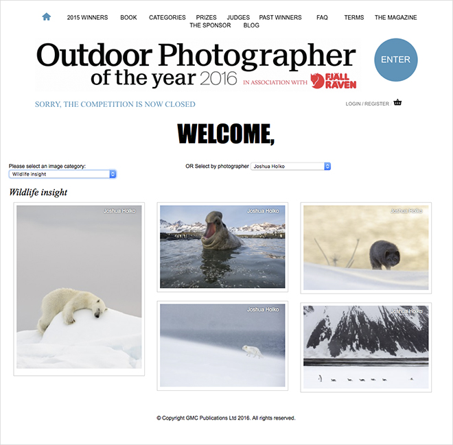 outdoorphotog2016-2