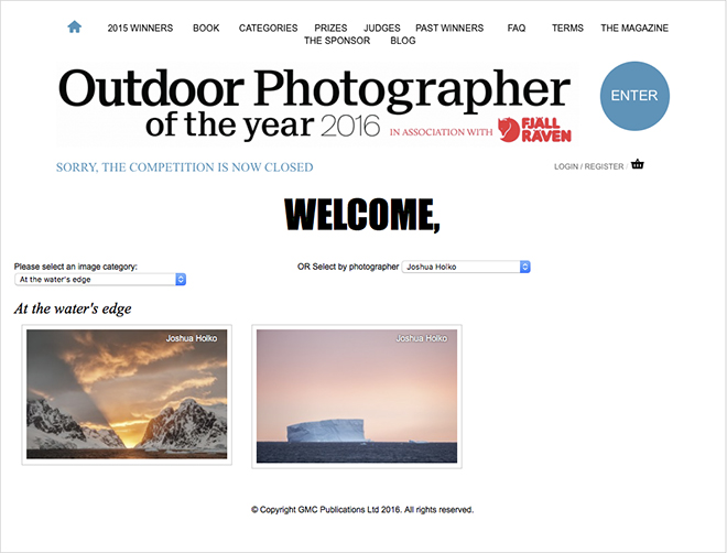 outdoorphotog2016-3