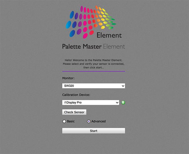 palettemaster-1