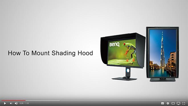shadehoodvideo